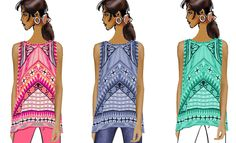 CDC-GLOBAL-PRINT-TANK-WITH-SOLID-BACK - Diane Gilma