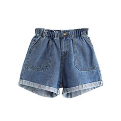 f12db1bbb09 Stargazing 31 Hudson Jeans Womens Kali Cut-Off Jean Shorts Denim