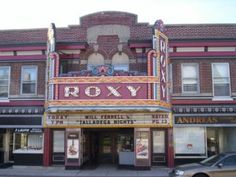 """""""the Roxy in Los Angeles, where Sylvester ... was cheered by gay-and-proud guys in short hair and T-shirts who 'appeared to be greeting a messiah.'"""" (qtd. in Gamson 150)"""