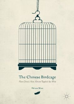 The Chinese Birdcage: How China's Rise Almost Toppled the... https://www.amazon.com/dp/1137588888/ref=cm_sw_r_pi_dp_x_UjvdybYBT89DK