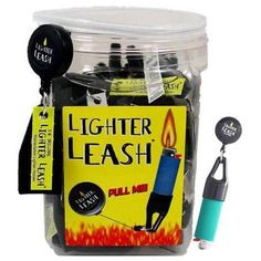 LT04 30pc Original Lighter 39ej53t106 Leash Display i6p6xx082d djuiovbdsew d34rtyi 0889z7261a 30pc 73y1zbr07 Original Lighter Leash Display *** See this great product.(This is an Amazon affiliate link and I receive a commission for the sales)