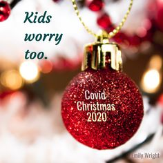 A story about a little girl with a bad dream on Christmas Eve. She worries that Covid will cancel the holiday. Find out how the dream hopper turns this bad dream good. Christmas Wishes, Christmas Eve, Christmas Bulbs, Bad Dreams, Little Girls, Writer, Gifs, Perfume Bottles, Holiday Decor
