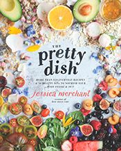 Read Jessica Merchant's book The Pretty Dish: More than 150 Everyday Recipes and 50 Beauty DIYs to Nourish Your Body Inside and Out: A Cookbook. Published on by Rodale Books. Other Recipes, New Recipes, Budget Recipes, Milk Recipes, Yummy Recipes, Vegan Recipes, Dessert Recipes, Tasty Kitchen, Brownie