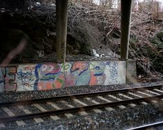 Sinsen Oslo, Graffiti, My Photos, Street Art, Illustration, Home Decor, Decoration Home, Room Decor, Illustrations