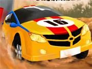 is offering a variaty of free online games for kids. Join in the best racing, action or adventure games or test your creativity in fashion, makeover or decoration games. Online Games For Kids, Adventure Games, Punk Fashion, Dress Up, Spikes, Shopping, Adventure, Cnd Nails, Costume