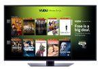 Walmart launches a free streaming service, Vudu Movies onUs