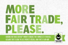Make+a+big+difference+by+requesting+#FairTrade+at+your+favorite+grocery+store,+restaurant+or+cafe.+Print+this+handy+card+and+take+it+with+you!+#NewYearsResolutions