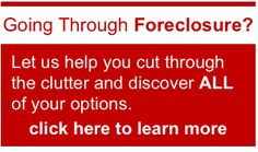 Prevent Foreclosure Help - We Buy Houses in Humble TX - Cash for Humble Tx Houses - Sell My Humble TX Home