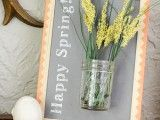 How To Grow Spring Flowers Indoors: 5 DIYs | Shelterness