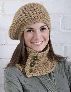 güzel trend şapka modelleri | Birbirinden güzel ve Özel el işi becerileri, göz nuru el emekleri, Örgü Örnekleri ve daha fazlası hobicini.com'da