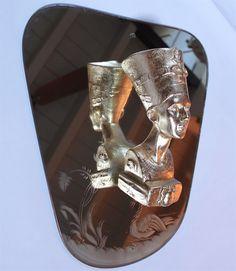 Specchio delle brame