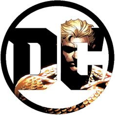 DC Logo for Aquaman by piebytwo on DeviantArt – Visit to grab an amazing super hero shirt now on sale! DC Logo for Aquaman by piebytwo on DeviantArt – Visit to grab an amazing super hero shirt now on sale! Fun Comics, Marvel Dc Comics, Marvel Heroes, Aquaman Logo, Super Hero Shirts, Dc Comics Characters, Comics Universe, Nightwing, Hero Logo