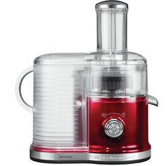 20 best kitchenaid images on pinterest food processor kitchenaid rh pinterest com