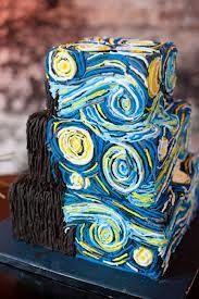 dr who cakes - Google Search