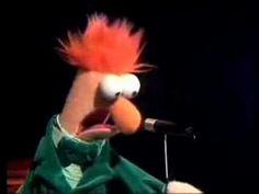 Muppets Rickroll. - YouTube