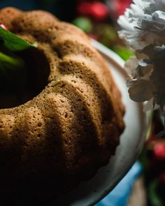 Bread, Cake, Sweet, Photography, Food, Candy, Pie, Photograph, Kuchen