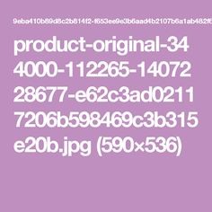 product-original-344000-112265-1407228677-e62c3ad02117206b598469c3b315e20b.jpg (590×536)