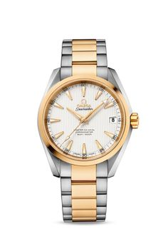 Call 813-875-3935 or 727-898-4377 to buy.Omega Master Co-Axial 38.5 mm