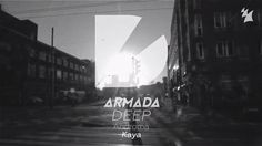 365 Days With  Music: Androma - Kaya ( #Official #Radio Edit ) Armada Music  http://www.365dayswithmusic.com/2015/03/androma-kaya-official-radio-edit-armada-music.html?spref=tw #edm #dance #house #music