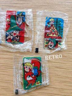 Retro 2, Childhood Memories, Panda, Old Things, Vintage, Eastern Europe, Education, Golden Age, Budapest