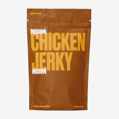 Nom Nom Nom buys personalized pet food, splits everything according to the needs of the animal, and ships the customized Nom Nom Chicken food to the door. Dry Cat Food, Pet Food, Senior Cat Food, Organic Salmon, Cat Nutrition, Blue Food, Cat Feeding, Healthy Aging, Chow Chow