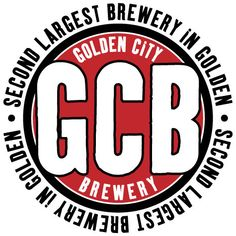 Golden City Brewery - Golden, CO