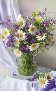 Amazing Flowers, Fresh Flowers, Beautiful Flowers, Little Flowers, My Flower, Beautiful Flower Arrangements, Floral Arrangements, Ikebana, Bouquet Champetre
