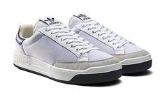 Adidas Originals Rod Laver Super Pack