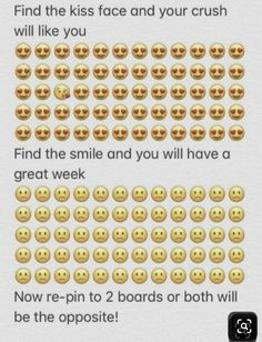 New funny relationship quotes for him lol text messages ideas New funny relationship quotes for him lol text messages ideas Related posts:Epic text battle – ImgLulzFunny Texts Suspended Life Funny Relatable Memes, Funny Jokes, Hilarious, Relatable Crush Posts, Funny School Jokes, Funny Emoji, Funny Pranks, Relationship Quotes For Him, Cute Relationships