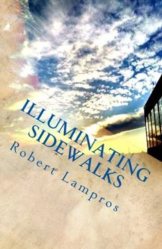 robert lampros robertlampros on pinterest on the sidewalk bleeding theme essay prompt on the sidewalk bleeding essay  on the sidewalk bleeding news report assignment ms the story focuses on  the