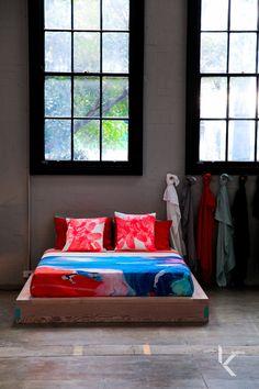 Shilo Engelbrecht - http://www.shilo.net.au/textiles/