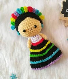 Crochet Hats, Beanie, Panda, Dolls, Deco, Knitting, Mexican Pattern, Groomsmen, Crochet Crafts