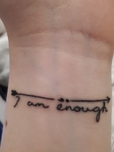 my eating disorder recovery tattoo neda symbol the