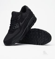 Air Max 90 Essential Nike