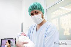Nascimento da Helena #parto #bebe #newborn #recemnascido #birth #baby #ElianeAlcamim #ElianeAlcamimFotografia #Photography #photo #fotografia #foto