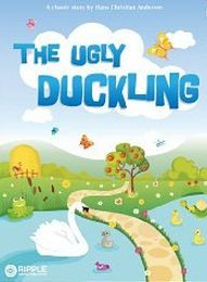 Free #Kindle Books for Kids