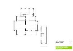 villa_naarden_denoldervleugels_architects_associates_ILikeArch_15 - I Like Architecture