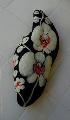 http://3.bp.blogspot.com/-P-ieaETPCdQ/T7SJeqncaXI/AAAAAAAACPU/yl4dt8U13CY/s400/orchidee+bianche.jpg