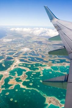 Christmas Island Kiribati | Christmas Island, Kiribati | Kayakin ...