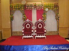 PSK Banquet Hall, Laxmi Nagar Delhi