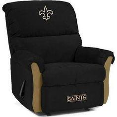 Superior New Orleans Saints   Bing Images