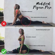 There are a lot of yoga poses and you might wonder if some are still exercised and applied. Yoga poses function and perform differently. Fitness Workouts, Yoga Fitness, Yoga Workouts, Yoga Posen, Restorative Yoga, Flexibility Workout, Yoga Tips, Yoga Routine, Yoga Benefits