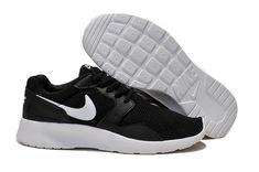 Jordan Retro 4, Jordan 1 Low, Timberland Euro Sprint, Nike Pas Cher, Nike Tn, Roshe Run, Nike Dunks, Sky High, Nike Free