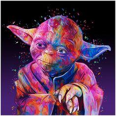 Star Wars, AlessandroPautasso #fanart