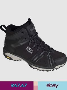 buy popular 1f2c1 96899 Trespass Sports   Outdoors Footwear  ebay  Clothes, Shoes   Accessories