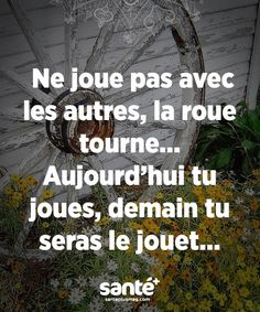 Kindness always with everyone✌️️ KARMA never Forget ❤️ French Words, French Quotes, Faith Quotes, Me Quotes, Karma, Philosophy Quotes, Thinking Quotes, Visual Statements, Truth Hurts