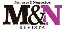 logo-mn-png