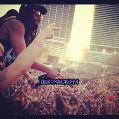 23 Best Ultra Music Festival 2013 images | Music, Cheap
