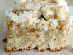 Krispie Treats, Rice Krispies, Coco, Desserts, Tailgate Desserts, Deserts, Postres, Dessert, Rice Krispie Treats