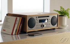 Tivoli Audio / Music System
